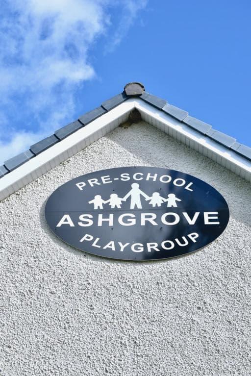 ashgrove community garvaghy rd 8