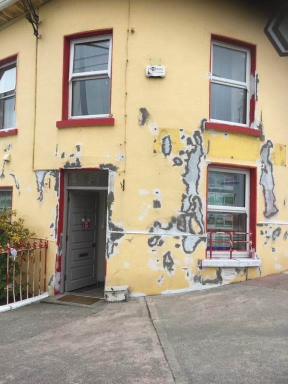 castleblayney street 2
