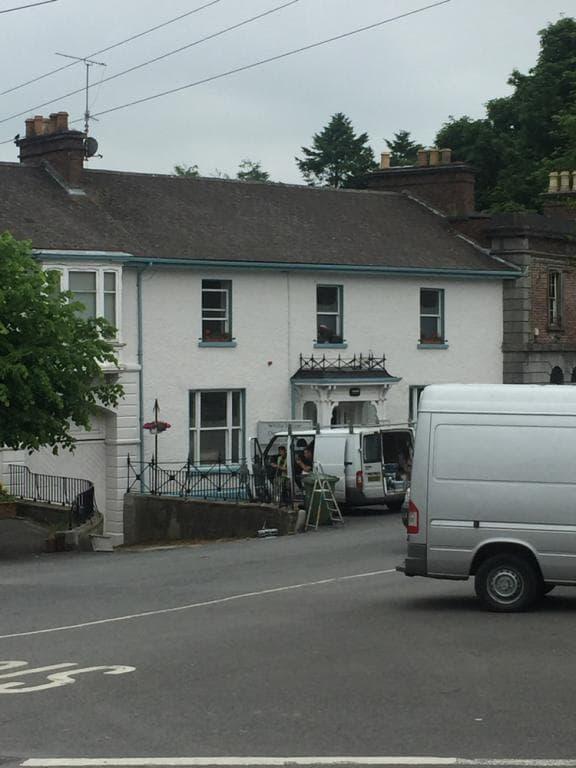 castleblayney street 3.JPG