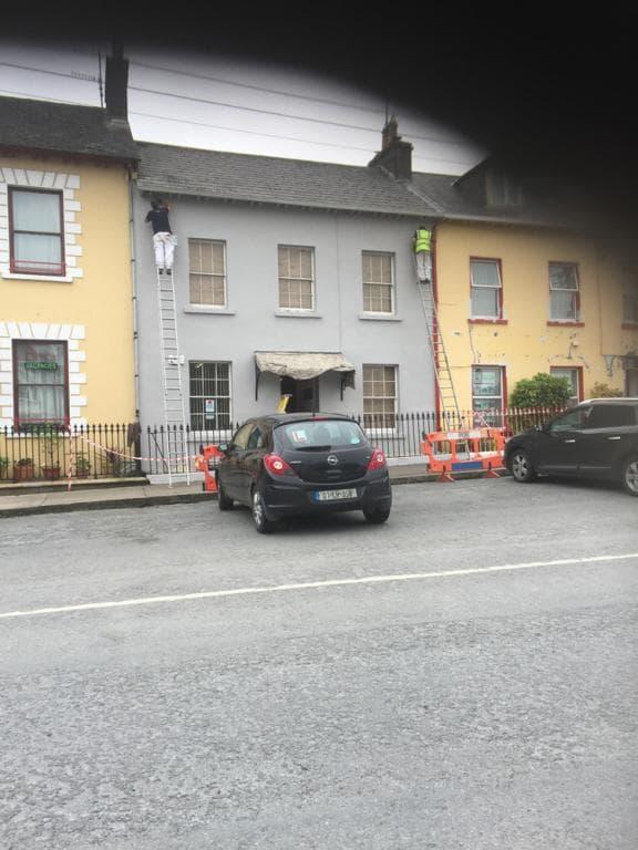 castleblayney street 4.JPG