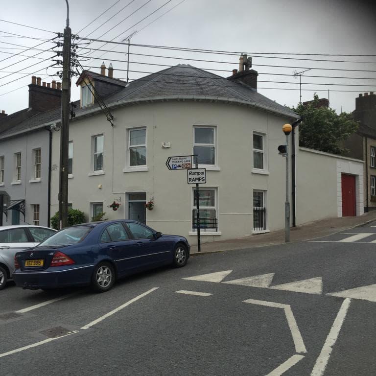 castleblayney street 5.JPG