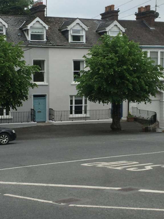 castleblayney street 7.JPG