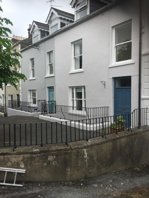 castleblayney street 8.JPG