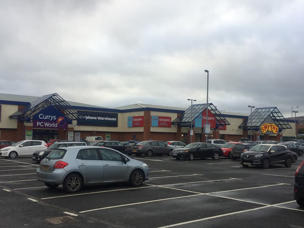damolly retail park 2.JPG