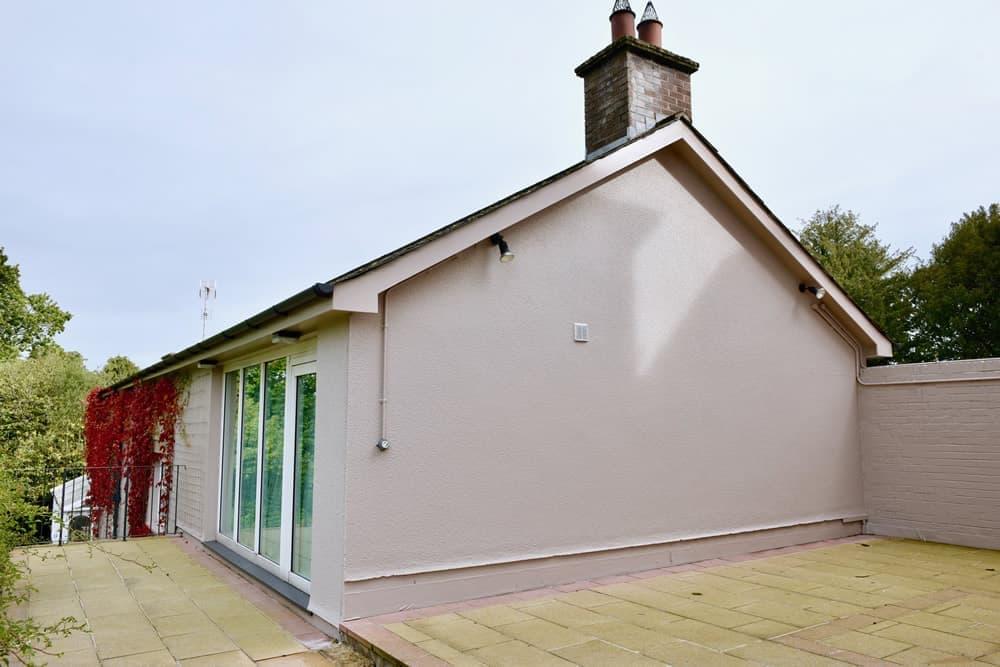 hillsborough 11