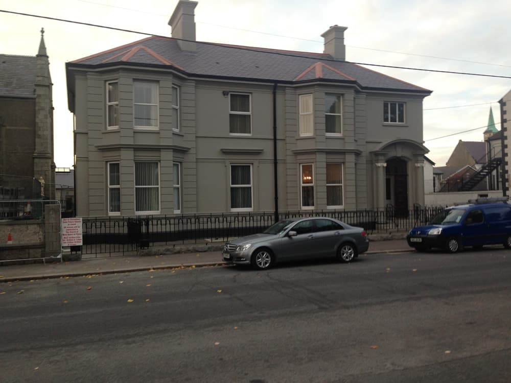 warrenpoint parochial house 1.JPG