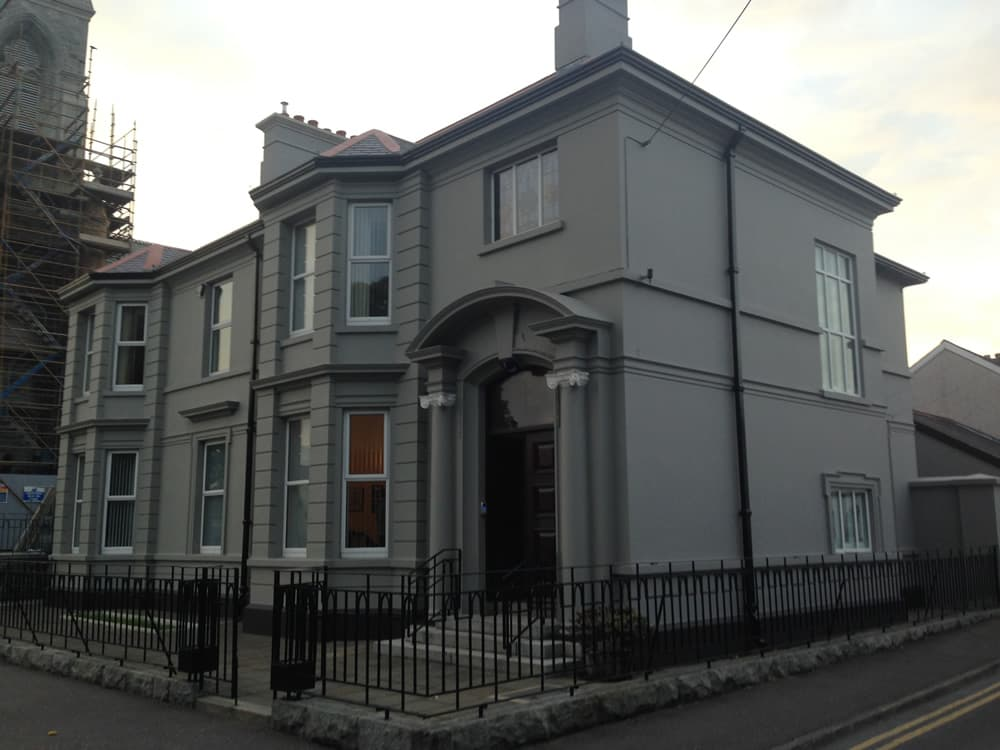 warrenpoint parochial house 2.JPG